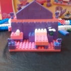 Habitacion blocki